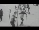 Ясна 1982, дуэль Стенмарка-братья Маре