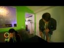 JOY. Трюки с дымом (кольца, торнадо) от Никиты Соколова -D.mp4