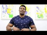 Online3.Приглашение от Абдула(русс)