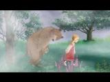 Как Новый год на свет появился - Мультфильм для детей