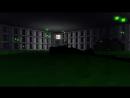 SCP Containment Breach SCP-682 Escape Trailer Minecraft Animation
