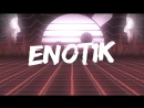 Intro by Enot1k 2
