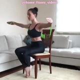 Отличные упражнения для мышц груди и плеч