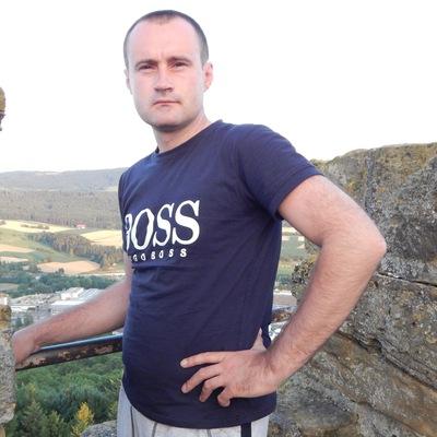 Николай Рассолов