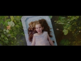 Би-2 – Алиса (памяти А. Ротаня) (2017) (Rock)