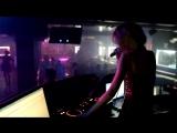 240317 DJ SALAMANDRA(г.Москва)