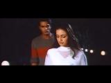 Одержимые любовью / Deewaanapan 2001