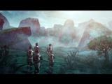 Годзилла: Планета чудовищ | Godzilla: Monster Planet Featurette