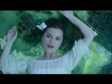Христина Соловій -- Под облачком