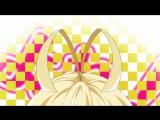 Haiyore! Mr. Nyaruko (mini skirt ☆ at its ☆ maid version)   這いよれ! ニャル子さん(ミニスカ☆に~そ☆メイドばーじょん)