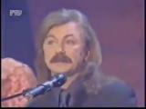 Игорь Николаев - День Рождения_3336