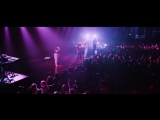 Real Love (Live) - Hillsong Young  Free
