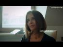 Любовь Аксенова засветила голую грудь – Мажор 2014 XCADR.C