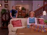 Sabrina.malenkaja.vedma.(1.sezon.21.seriya.iz.24).1996-1997.XviD.DVDRip