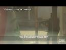 18 Российские военные расстреливают мирных жителей в ходе спец операции в Сириимосул съёмкa CNNпод запретом в Рфрус субком