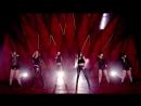 Bad Boys Blue - You're A Woman (Remix)_HD.mp4