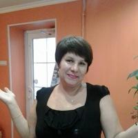 Мая Ласка