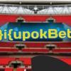 ЖирокБет|прогнозы на спорт||футбольные мэмы