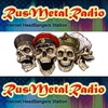 Russian Metal Radio
