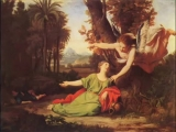 Franz Joseph Haydn - Anna mascolta! (Il ritorno di Tobia)