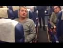 Живодёрка летит в Хабаровск под конвоем