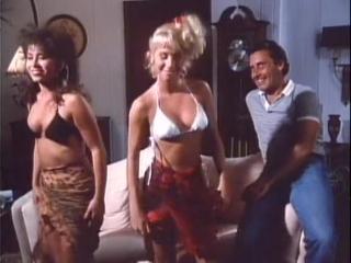 otsos-nevest-porno-film-govori-so-mnoyu-gryazno-poyas