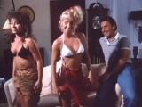 VAGINAL СЮЖЕТ  Talk Dirty to Me 3 Поговори со мною грязно-3(1984)  ПОРНО