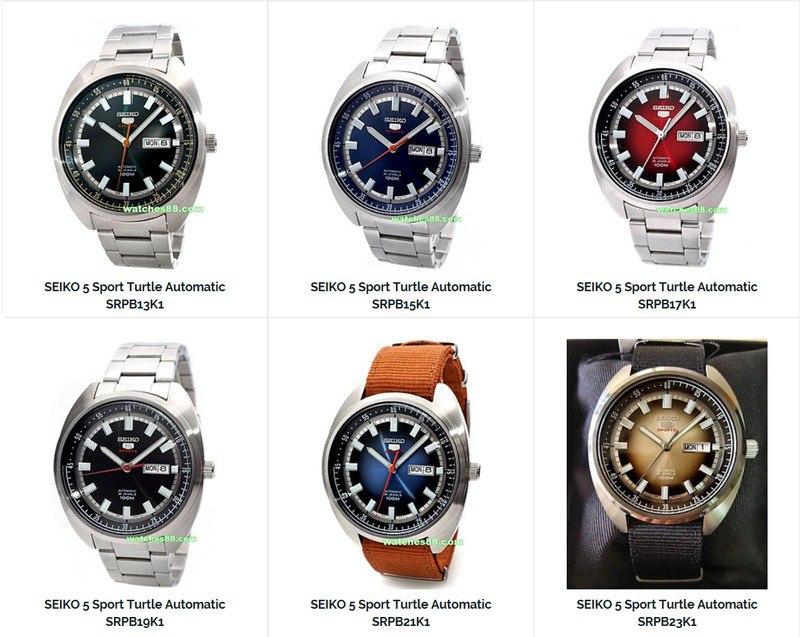 Actualités des montres non russes - Page 9 G0XlzJgXFIw