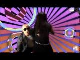 Tacabro - Tacata (Official Video).mp4