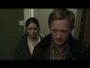 Shetland.1x02.720p_hdtv_x264-fov RUS SUB