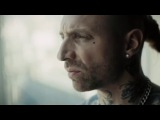 BACKYARD BABIES  Bloody Tears MUSIC VIDEO
