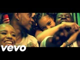 #lit Rae Sremmurd x Blac Youngsta - I Got U (feat. Ayo &amp Teo)