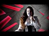 1 Ольга КоDa Кодолова (вокал) программа джаз, лаунж демо нарезка