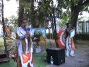 RAZA AUGUST 2009 ATIK SI ROLANDO by adypys Braila part 5