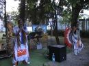 RAZA AUGUST 2009 ATIK SI ROLANDO by adypys Braila part 6