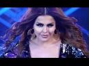 Sahar - Ey Vay OFFICIAL VIDEO