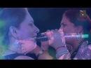 Shyam Teri Bansi Pukare Radha Naam by Nanuram Dogney Gauri Kavi Live Hemantkumar Musical Group