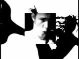 Edwyn Collins - A Girl Like You (HQ)