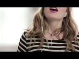 Jackie Evancho - Go Time - Pop Song for Justice Girls Clothes