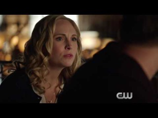 The Vampire Diaries 8x14 Webclip 1 - It's Been a Hell of a Ride [HD]