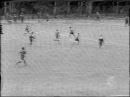 ЦСКА 2-0 Зенит / 24.05.1997 / Высшая Лига
