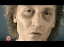 Группа USB - Донорская заводная (Кровь) из сериала Камеди Клаб смотреть бесплатно