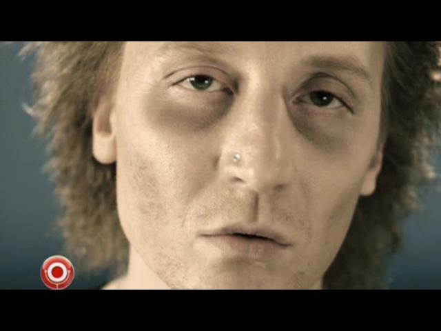 Группа USB - Донорская заводная (Кровь) из сериала Камеди Клаб смотреть бесплатно ...