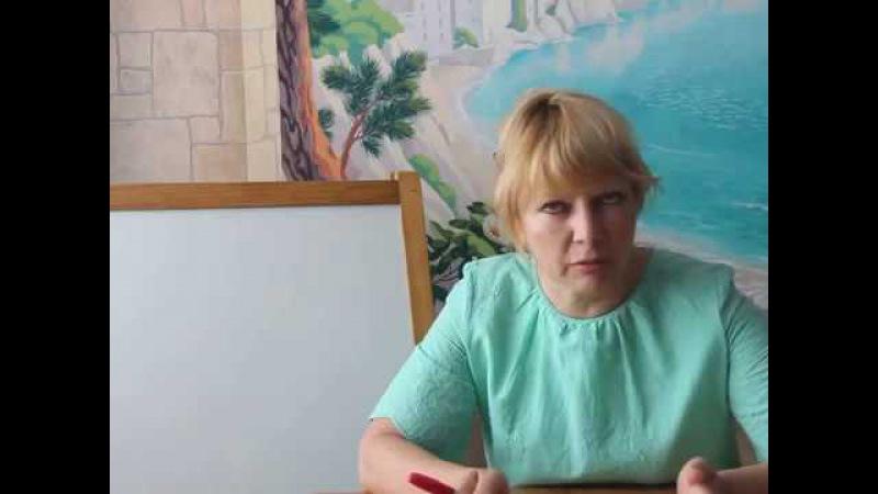 Зачем в РФ раскрутили моду изучать английский с пеленок