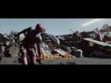 Deadpool Hilarious For Your Consideration Trailer  Ryan Reynolds
