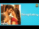 Remo - Senjitaley Tamil Video | Sivakarthikeyan | Anirudh Ravichander