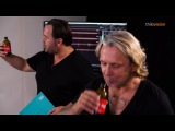 Musikunterricht mit Jens Lissat &amp DJ Quicksilver (Full Show)