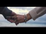 PANDORA  День Святого Валентина  Австралия &amp Новая Зеландия
