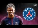 Neymar Jr - Welcome To PSG ! - Crazy Skills Show, Tricks Goals - Ready for 2017/18