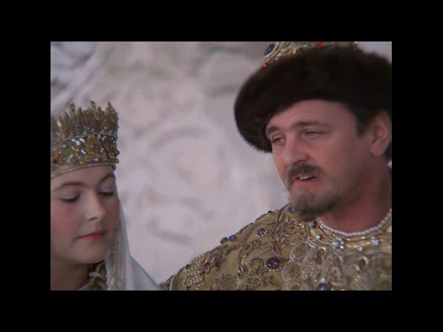 Вот вы говорите: Царь! Царь! А вы думаете нам царям легко?!